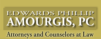 Edwards Phillip Amourgis Attorneys and Counselors at Law